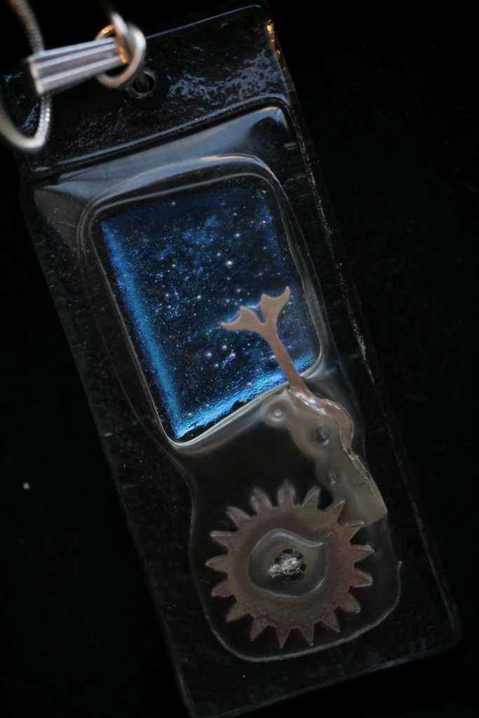 opal-transparent-wheel.jpg